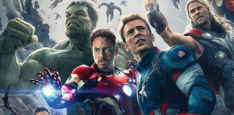 Nuevos rumores sobre las películas de la Fase 3 de Marvel Studios