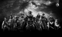 TOP 6 – Mejores sagas de videojuegos