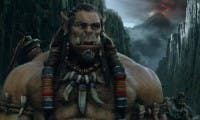 Duncan Jones apela a Legendary para la secuela de Warcraft