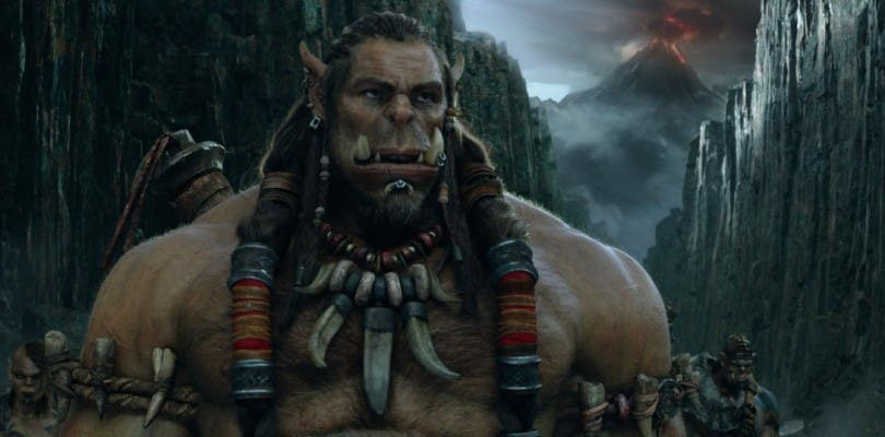 Duncan Jones apela a Legendary para la secuela de Warcraft