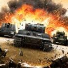 Wargamming no se plantea una secuela de World of Tanks