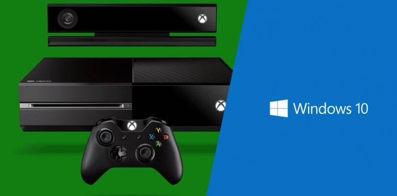 Mike Ybarra quiere el progreso cruzado entre todos los juegos de PC y de Xbox