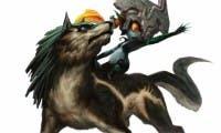 Nuevas imágenes de The Legend of Zelda: Twilight Princess HD
