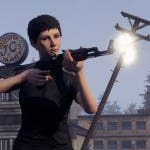 H1Z1 se muestra en 5 horas de gameplay