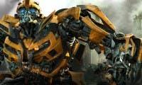 Transformers: El Último Caballero tendrá un nuevo spot el domingo