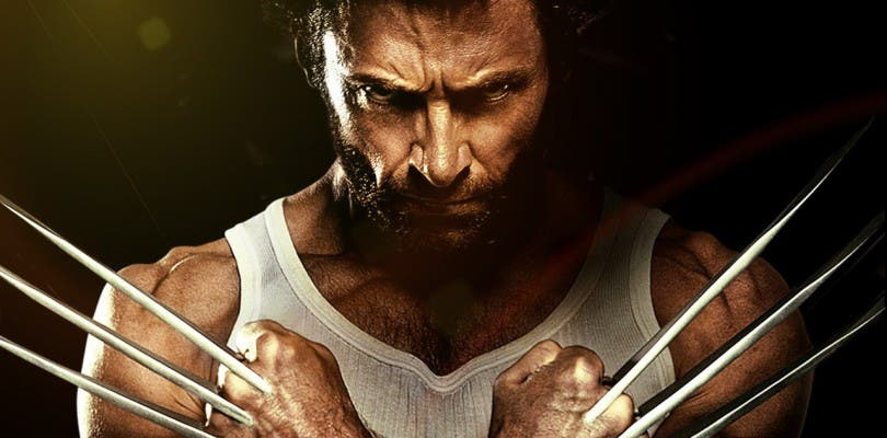 Continúan los rumores sobre Lobezno en X-Men: Apocalipsis