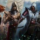 Según Ubisoft, la saga Assassin's Creed podría no ser anual