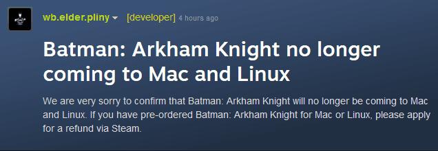 Batman-Arkham-Knight-Mac-Linux