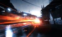 Un primer vistazo al remake de Gran Bazar en Battlefield Hardline