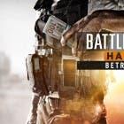 Battlefield Hardline: Betrayal disponible mañana para los usuarios Premium