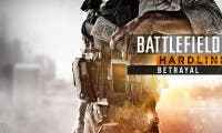 Video preview de la última expansión Premium de Battlefield Hardline: Betrayal