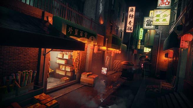 BattlefieldHardlineChinatown