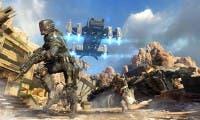 Call of Duty: Black Ops 3 recibe una nueva actualización multijugador
