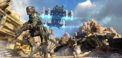 Call of Duty Black Ops 3 recibe el parche más grande hasta la fecha