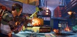Call of Duty Black Ops 3: Awakening ya dispone de su propia lista de juego