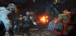 Call of Duty Black Ops 3: Awakening cuenta con un nuevo tráiler del modo zombis