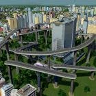 Media semana gratuita de Cities: Skylines en Steam