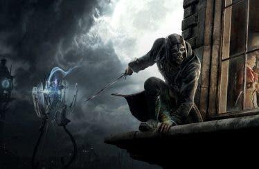 Un nuevo gameplay muestra cómo matar creativamente en Dishonored 2