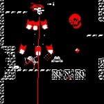 Downwell para Nintendo Switch ya cuenta con fecha de lanzamiento