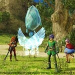 Nueva comparativa del Dragon Quest Heroes II de PS4 y el de Switch