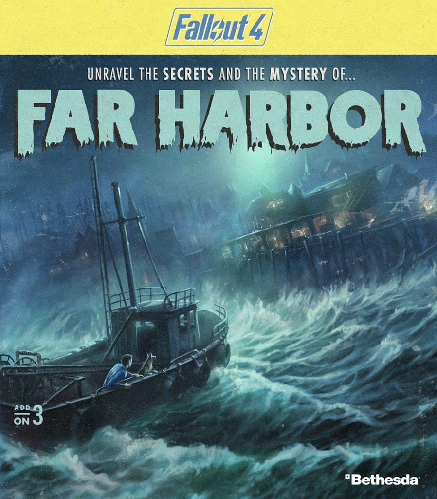 Fallout4-DLC-Far-Harbor2