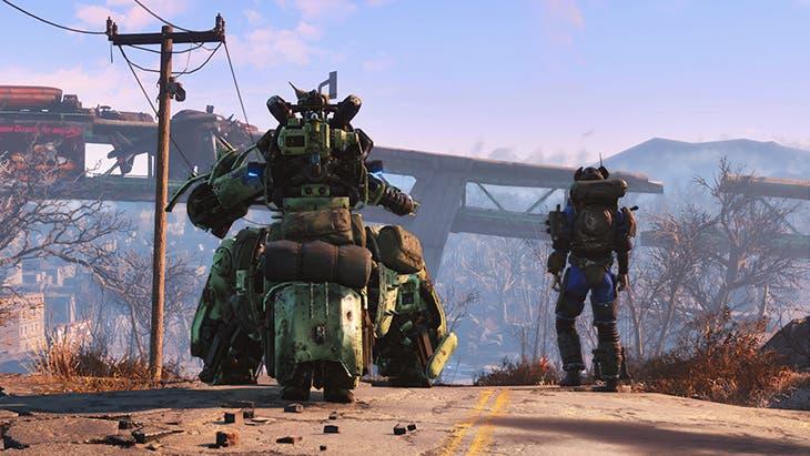 Fallout4-DLC-automatron