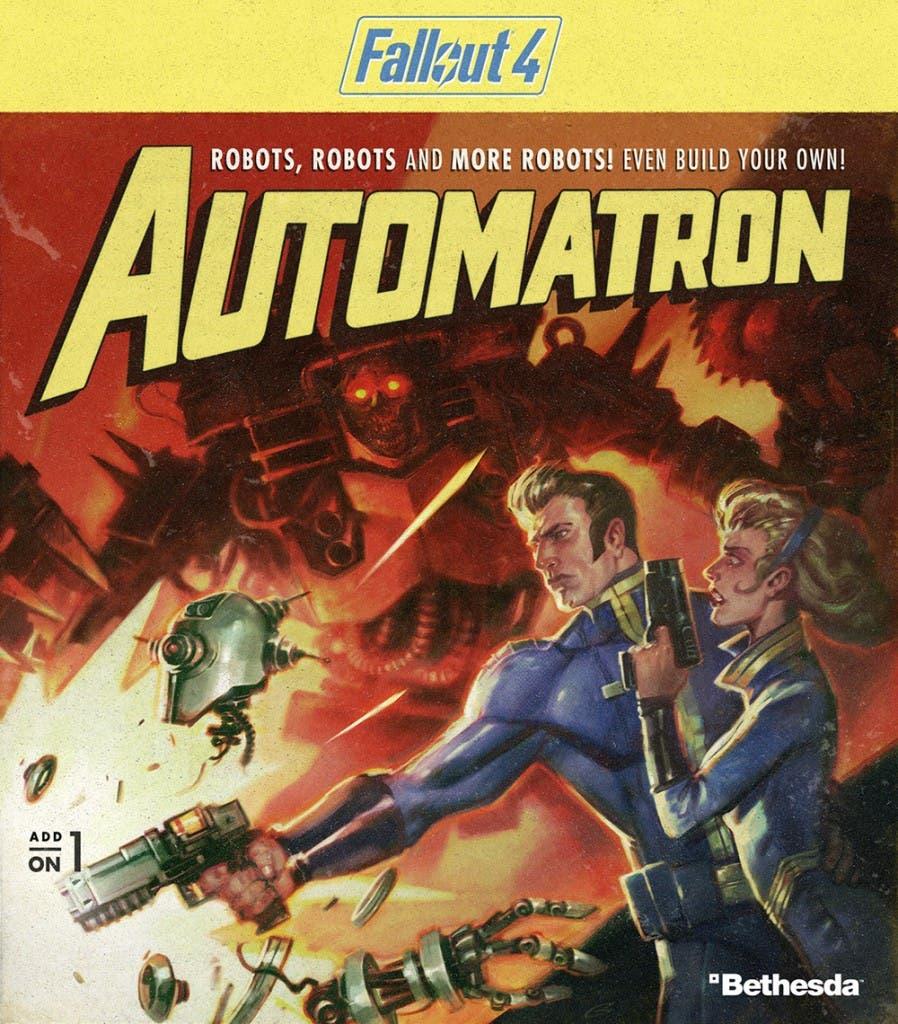 Fallout4-DLC-automatron2