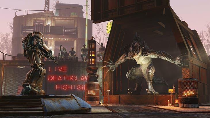 Fallout4-DLC-wasteland-workshop