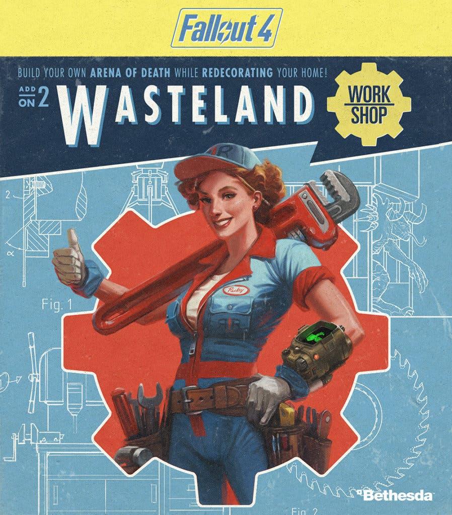 Fallout4-DLC-wasteland-workshop2
