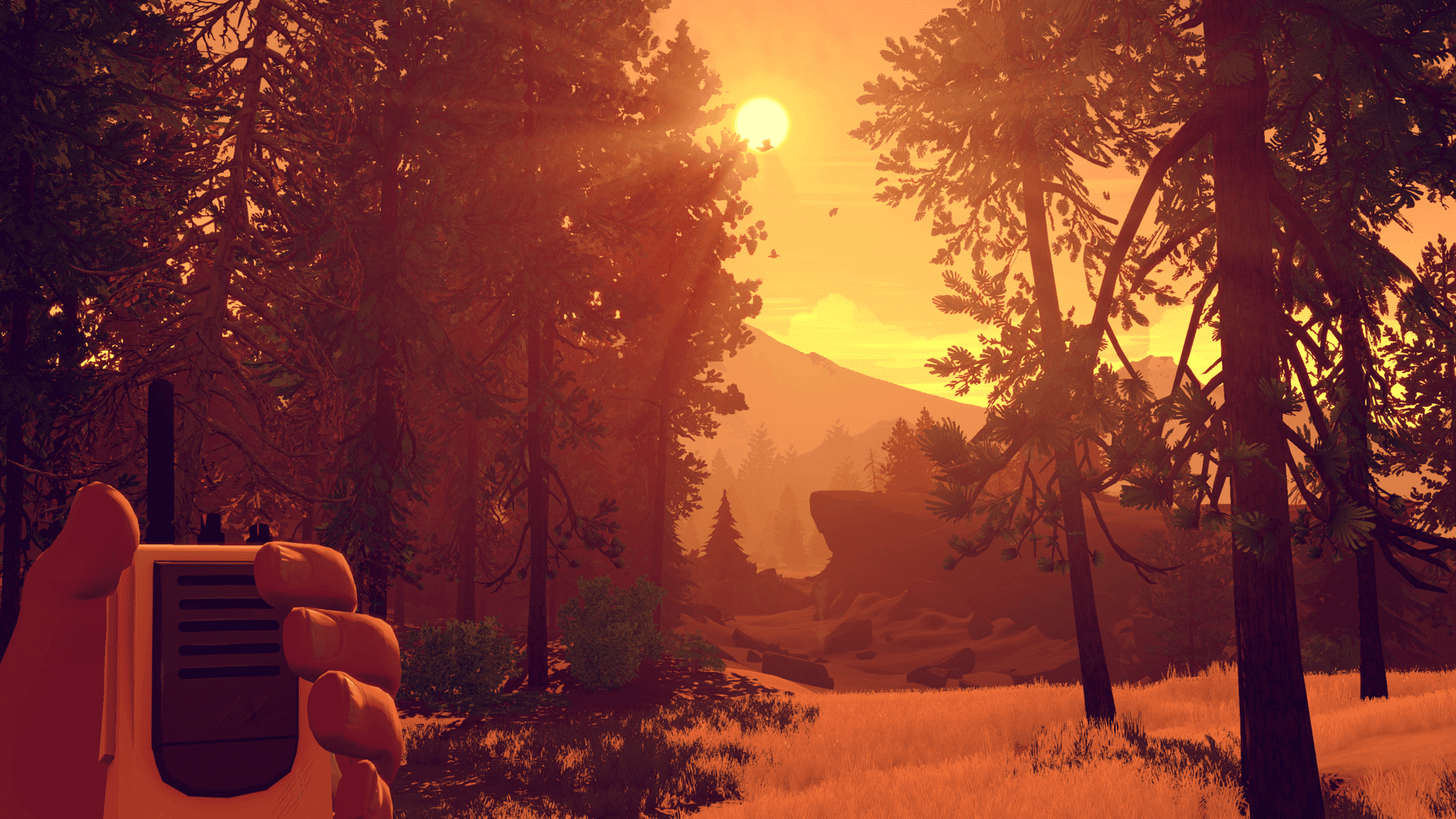 Firewatch-Areajugones