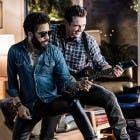Guitar Hero Live añade románticos temas por San Valentín