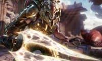 Xbox publica el tráiler de lanzamiento de la tercera temporada de Killer Instinct