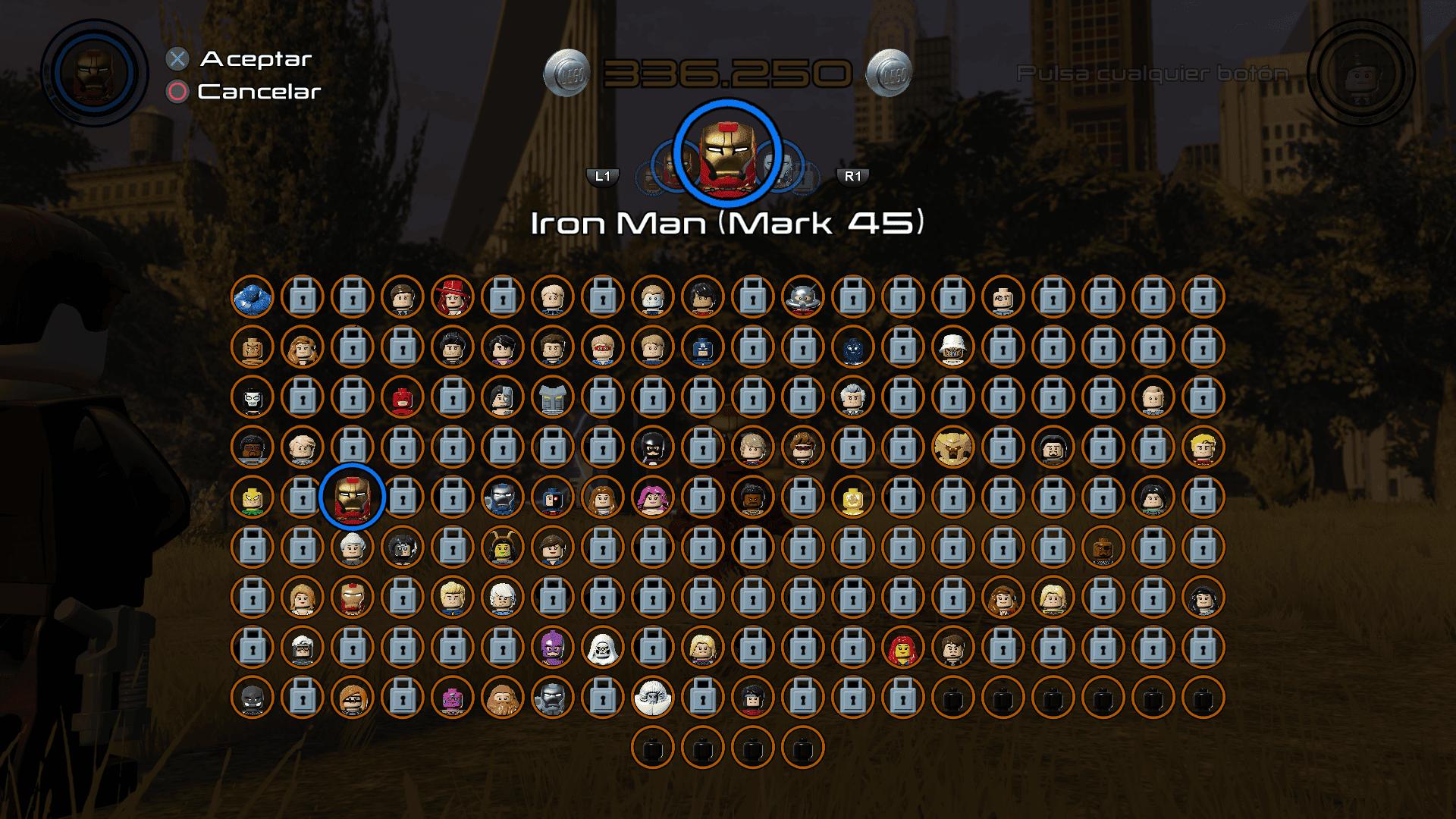 LEGO® MARVEL Vengadores_20160209222138