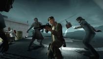 Cerca de 30 imágenes del hipotético Left 4 Dead 3 serán filtradas el día de mañana