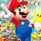 Capcom y Nintendo unen fuerzas para traer Mario Party Fushigi no Challenge World