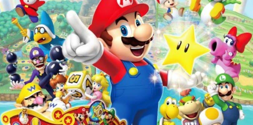 Nuevos rumores sobre el precio y juegos de salida de Nintendo NX