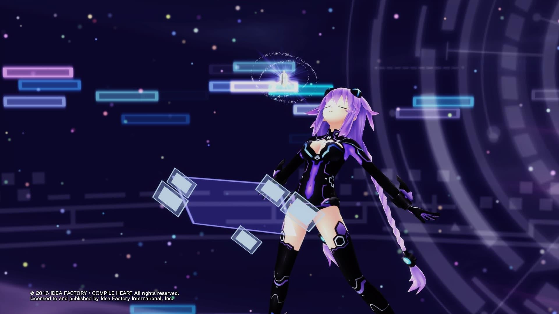 Megadimension Neptunia VII_20151110143905