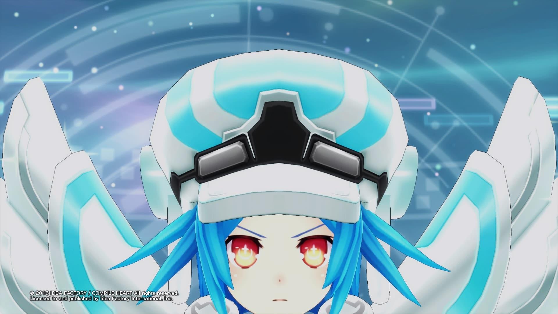 Megadimension Neptunia VII_20151110144003
