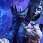 Neverwinter ya disponible para PlayStation 4