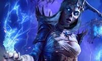 Neverwinter ya disponible para PlayStation 4