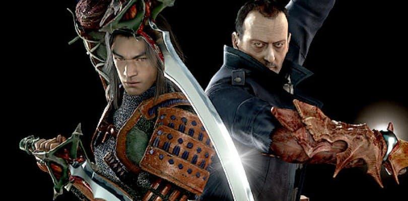 Capcom podría estar pensando en resucitar la franquicia Onimusha