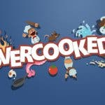 Ya disponible Overcooked: Special Edition para Nintendo Switch