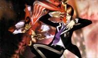 FuRyu anuncia Caligula, un juego del guionista de Persona
