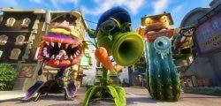 Nuevas ofertas llegan hoy a PlayStation Store