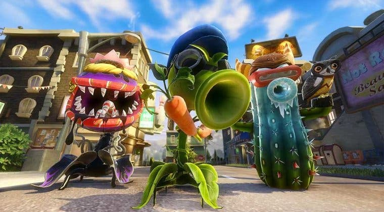 Imagen de Nuevas ofertas llegan hoy a PlayStation Store