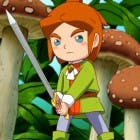 Return to PoPoLoCrois: A Story of Seasons Fairytale ya tiene fecha de lanzamiento
