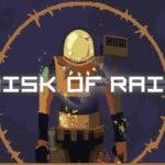 Risk of Rain sorprende con su repentino lanzamiento en Nintendo Switch