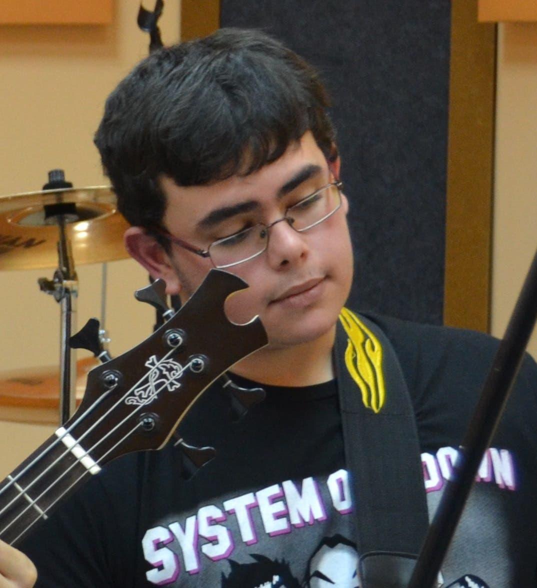 Sergio Santillana