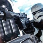 Nuevas y numerosas ofertas en PlayStation Network