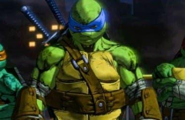 Nuevo gameplay del esperado Teenage Mutant Ninja Turtles: Mutants in Manhattan